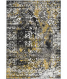 Kas Skyline 6439 Grey Traditions Area Rug