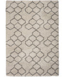 Kas Prima 1502 Natural Area Rug