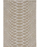 Kas Provo 5767 Natural Elements Area Rug