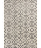 Kas Reflections 7403 Ivory Area Rug