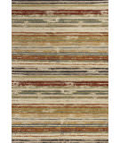 Kas Reflections 7404 Beige Area Rug