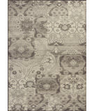 Kas Reflections 7418 Grey Area Rug
