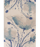 Kas Reflections 7428 Ivory Area Rug