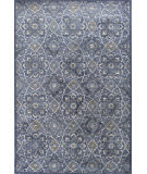 Kas Seville 9456 Denim Area Rug