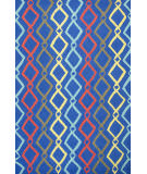 Kas Shelby 6301 Blue Area Rug