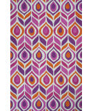 Kas Shelby 6304 Pink Area Rug