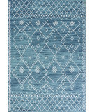 Kas Skyline 6423 Ocean Blue Area Rug