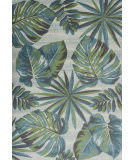 Kas Stella 6253 Teal - Green Area Rug