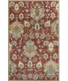 KAS Syriana 6025 Cinnamon Tapestry Area Rug