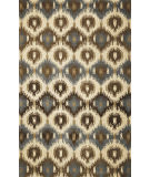 Kas Tapestry 6810 Ivory Area Rug