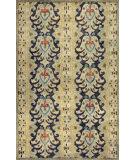 Kas Tapestry 6814 Multi Area Rug