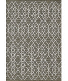 Kas Terrace 6751 Grey Area Rug