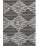 Kas Terrace 6752 Grey - Ivory Area Rug