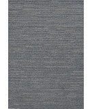 Kas Terrace 6753 Denim Area Rug