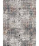 Kas Lara 7253 Grey - Brick Inspire Area Rug