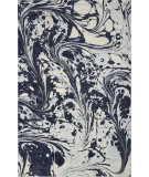 Kas Watercolors 6232 Blue Area Rug