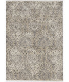Kas Westerly 7652 Sand - Grey Elegance Area Rug
