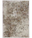 Kas Westerly 7654 Sand Illusions Area Rug