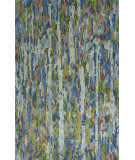 Kas Whisper 3000 Sky Blue Area Rug
