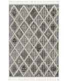 Kas Willow 1101 Charcoal Area Rug