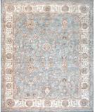Kashee Lahore Grey - Ivory 8'5'' x 9'11'' Rug