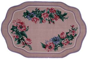 Fun Rugs Fun Time Country Festival QLTS-121 Multi Area Rug