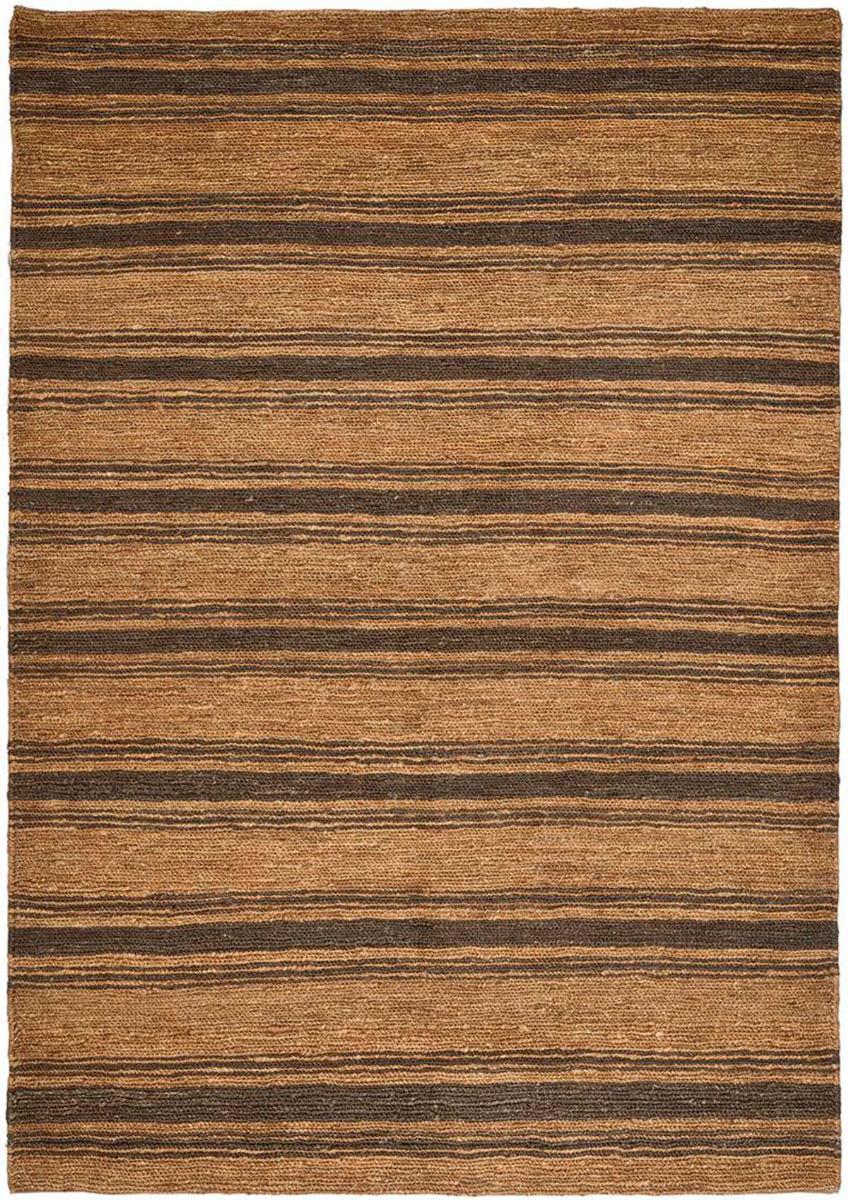 Ralph Lauren Cliff Stripe Lrl3351a Woodland Rug Studio