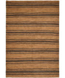 Ralph Lauren Cliff Stripe LRL3351A Woodland Area Rug