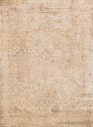 Loloi Anastasia Af-15 Ivory - Light Gold Area Rug