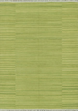 Loloi Anzio A0-01 Hm Collection Apple Green Area Rug
