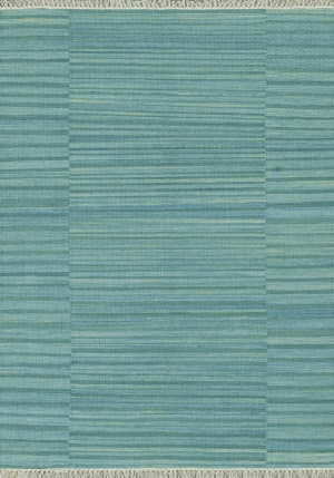 Loloi Anzio A0-01 Hm Collection Aqua Area Rug
