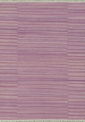 Loloi Anzio A0-01 Hm Collection Pink Area Rug