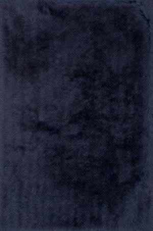 Loloi Allure Shag Aq-01 Aubergine Area Rug