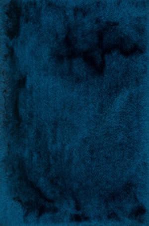 Loloi Allure Shag Aq-01 Sapphire Area Rug