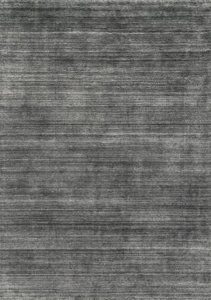 Loloi Barkley Bk-01 Charcoal Area Rug