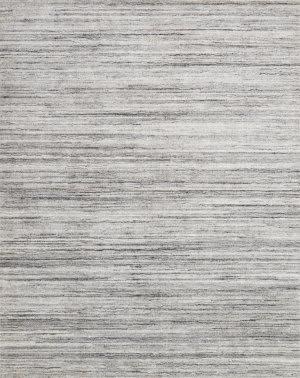 Loloi Brandt Bra-01 Silver - Stone Area Rug