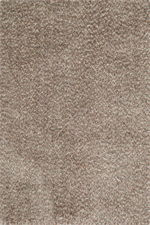 Loloi Callie Shag Cj-01 Light Brown / Multi Area Rug