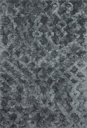 Loloi Caspia Cap-04 Teal Area Rug