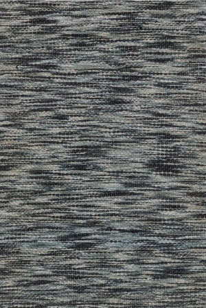 Loloi Carrick Ck-01 Midnight - Slate Area Rug
