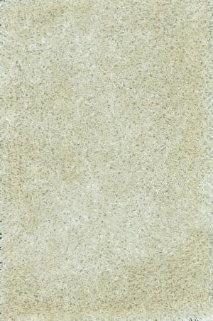 Loloi Carrera Cg-01 Ivory Area Rug