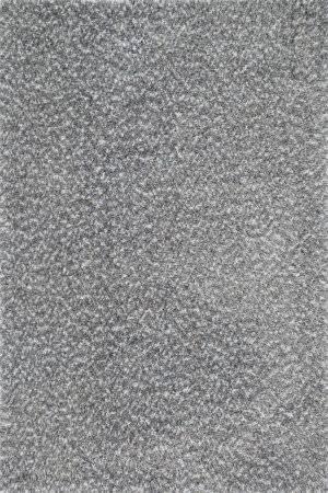 Loloi Callie Shag Cj-01 Slate / Multi Area Rug