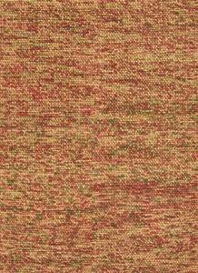 Loloi Clyde CL-01 Gold-Rust Area Rug