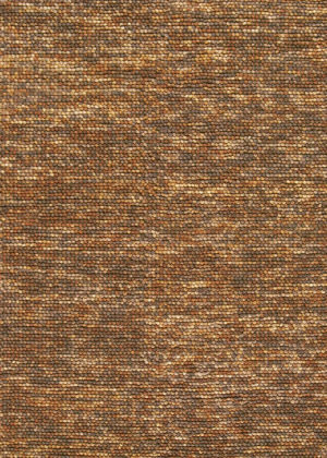 Loloi Clyde CL-01 Gold / Brown Area Rug