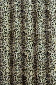 Loloi Danso DA-02 Cheetah Area Rug