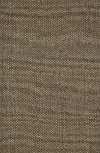 Loloi Eco Ec-01 Brown Area Rug