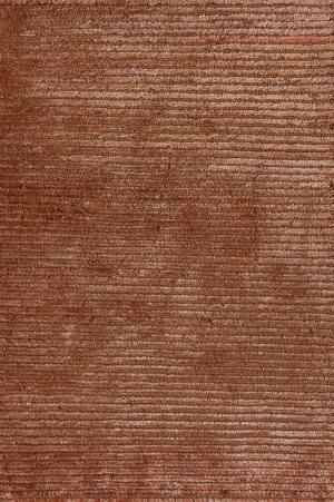 Loloi Electra ET-01 Terracotta Area Rug