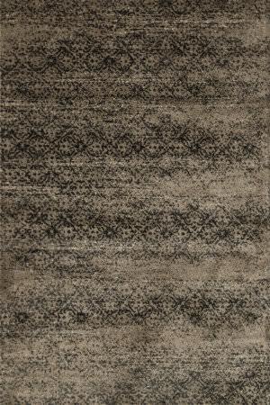 Loloi Elton Eo-01 Taupe - Slate Area Rug