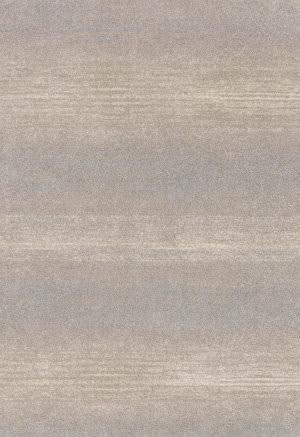 Loloi Emory Eb-03 Silver Area Rug