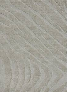 Loloi Enchant EN-02 Ivory Area Rug