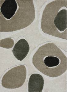 Loloi Enchant EN-04 Ivory-Multi Area Rug